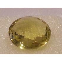 Incrível Green Gold Natural 21,8ct Cor Dourado Único No Site
