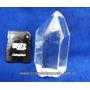 1 Kg Cristal Extra Transparente Pontas Quartzo Frete Barato