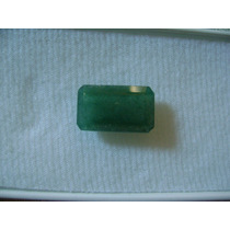 Natural Pedras Quartzo Verde Especial Cor Belíssima