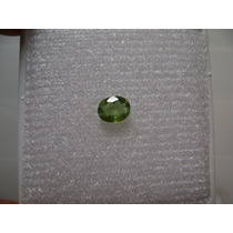 Natural Pedras Turmalina Verde Paraíba Gema Belíssima Única