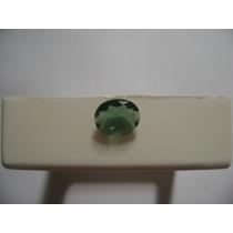 Natural Pedras Turmalina Verde Extra Especial Valorizar Jóia
