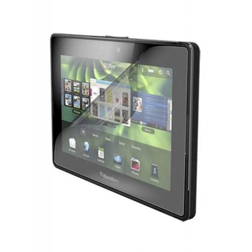 Pelicula Protetora De Tela Para Blackberry Playbook