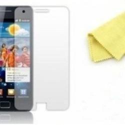 Pelicula Protetora Para Samsung Galaxy S2 I9100!