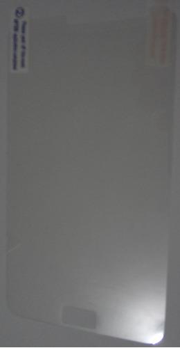 Pelicula Protetora Samsung Galaxy Note I9220 / N7000 Fosca