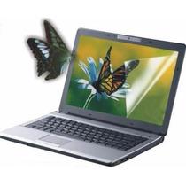 Pelicula Protetor Notebook Laptop Tela 15.6 Polegadas