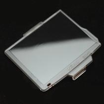 Protetor Lcd Bm-10 - Para Nikon D90 - Cristal- Frete 6,90