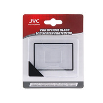 Protetor Lcd De Vidro Jyc Nikon 5100 5200 30003100 D7000 D90
