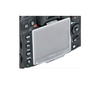 Protetor Lcd Nikon D7000 Bm-11