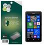 Película Invisível Nokia Lumia 625 - Transparente - 165