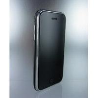 Película Privacidade Anti Curioso Iphone 3g 3gs Mesma Tela