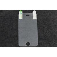 Pelicula Protetora Tela Iphone 3g 3gs Transparente