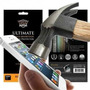 Película Buff Ultimate Iphone 6 4.7 Pol Anti-shock/risco