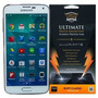 Película Buff Anti-shock P/ Samsung Galx S4 I950 (original)