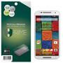Hprime Proteção De Tela P/ Motorola Moto X 2ª Geração Fosca