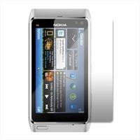 Pelicula Protetora De Tela Nokia N8 : Frete Grátis