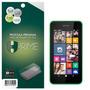 Película De Tela Hprime P/ Nokia Lumia 530 Fosca