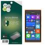 Película Invisível Nokia Lumia 730/735 - Transparente - 500