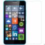 Pelicula Tela Celular Nokia Lumia 640xl 640 Xl Frete Gratis