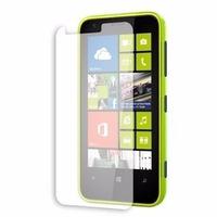 Película Protetora De Tela Para Nokia Lumia 830 / N830