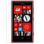 Pelicula Nokia Lumia 720 Fosca Anti Reflexo E Riscos