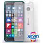 Película Vidro Microsoft Nokia Lumia 640 Xl 5.7