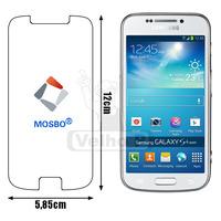 Película Samsung Galaxy S4 Zoom C101 Transparente Mosbo