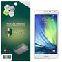 Proteção De Tela Premium Para Samsung Galaxy A7 - Invisível