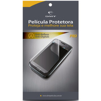 Pelicula Fosca Samsung S5380 Wave Y Dmt + #nfe