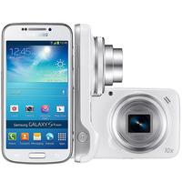 Película Samsung Galaxy S4 Zoom C101 C1010 Frete Grátis