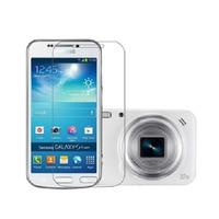 Película Top Premium Samsung Galaxy S4 Zoom C1010 C101