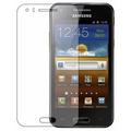 Película Samsung Galaxy Beam I8530 Fosca Anti Digital