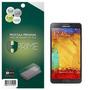 Película Protetora De Tela Hprime Para Galaxy Note 3 9005