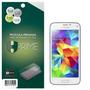 Película De Tela Hprime P/ Galaxy S5 Mini Duos Invisível