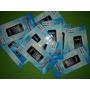 Película Anti-reflexo Fosca Para Samsung Galaxy S5 Mini G800