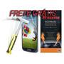 Película Samsung Galaxy Y Plus-s5303 Anti Shock Frete Grátis