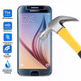 Película Vidro Temperado Samsung Galaxy S6 Screen Glass