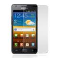 Película Vidro Temperado Samsung Galaxy S2 I9100 Envio Já