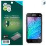 Proteção De Tela Para Samsung Galaxy J1 Nfiscal
