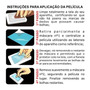 Película Protetora Tablet Samsung Galaxy Tab2 10.1 P5100