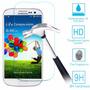 Película De Vidro Temperado Galaxy S3 Neo I9300i A Melhor!!!