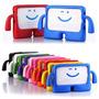 Capa Protetora Criança Galaxy Tab 3 Lite 7.0 T110 T111