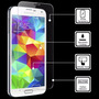Película De Vidro Anti Impacto Samsung Galaxy Mega 5,8 Duos