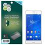 Proteção De Tela Premium De Vidro Hprime Para Sony Xperia Z3