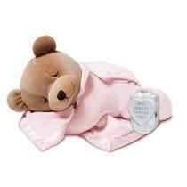 Tenha - Prince Lionheart-rosa Original De Slumber Recém-nas