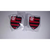 Pen Drive Personalizado Flamengo