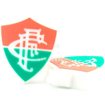 Pen Drive Time Fluminense-8 Gb