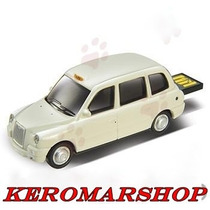 Super Pen Drive Autodrive London Taxi 8gb Compre Ja Me