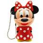 Pendrive Personalizado 16gb Minnie - Frete Grátis
