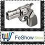 Pen Drive 8gb Revolver 38 Pendrive Arma Personalizado