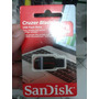 Pen Drive Kingston 8gb